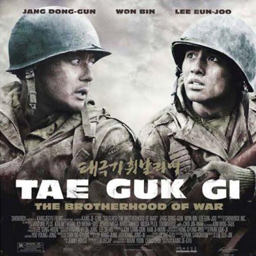 Taegukgi_hwinalrimyeo_(2004)-2